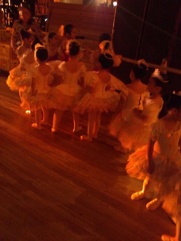 ballet for me!_b0195783_12231699.jpg