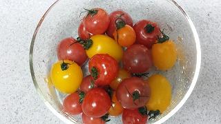 トマトのちから!_a0136788_9124427.jpg