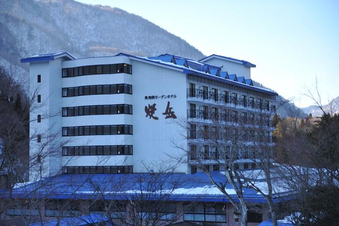 雪中キャンプ in WAN-WA 第2弾 PART4_a0049296_20285525.jpg
