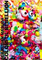 日本のKawaiiがアートになってニューヨークへ!!! 増田セバスチャンさんNY初個展 #SebastianMasuda _b0007805_3122611.jpg