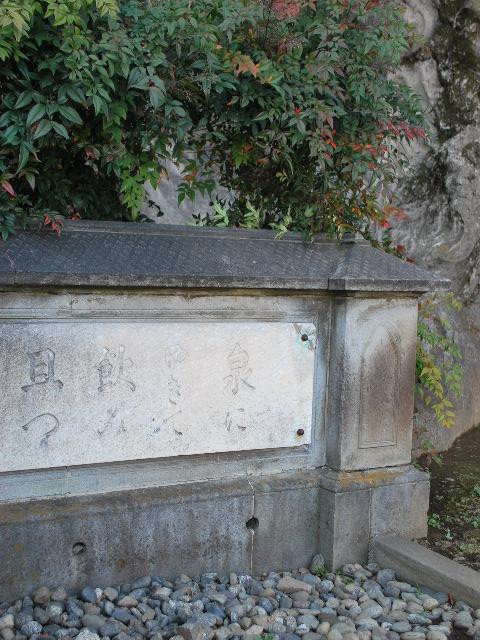 f0142606_172313100.jpg