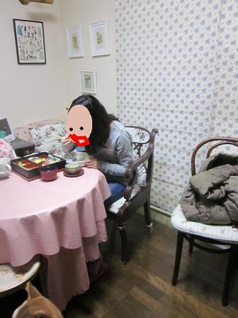 f0024310_2011585.jpg