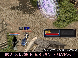 f0072010_15304593.jpg