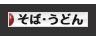 c0120913_225558.jpg