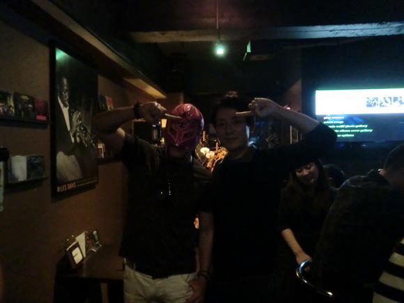 新日本プロレスファン交流会♪_a0203615_20352922.jpg
