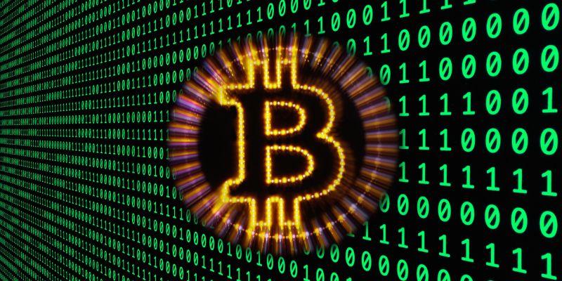 ビットコインで学ぶ貨幣経済と著作権管理_c0025115_20142370.jpg