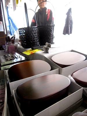 信州木曽路の漆器販売_c0141652_18534097.jpg