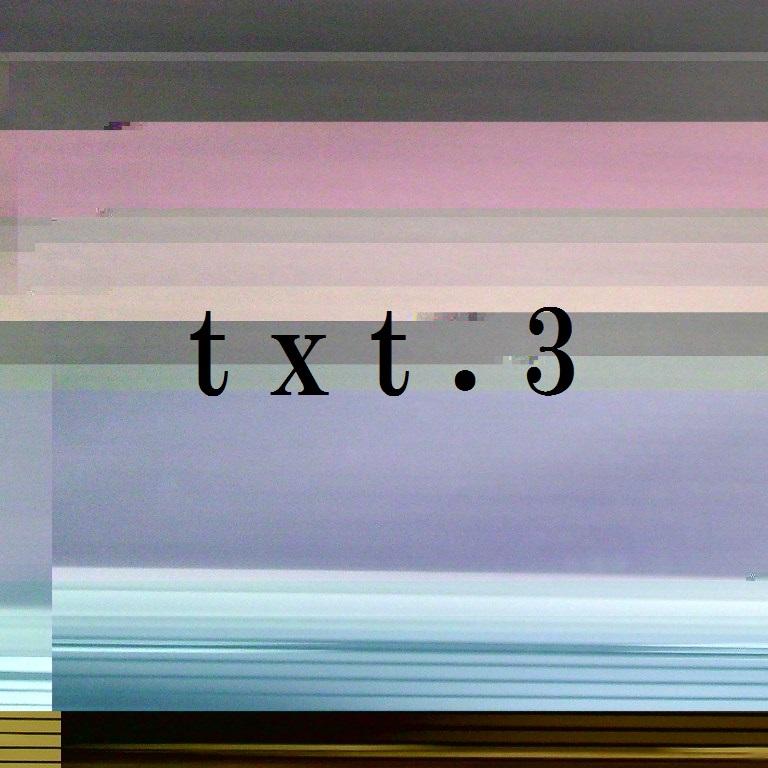 f0082360_1421482.jpg