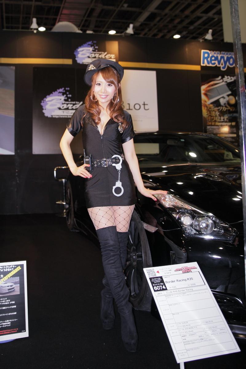 オートメッセ大阪 2014_f0021869_2344252.jpg