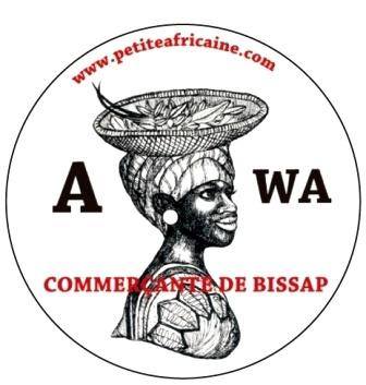 AWA-アワ‐ ニューフェース☆_b0207873_10513441.jpg