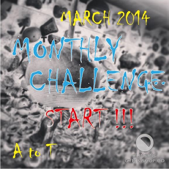 3月マンスリーチャレンジ更新_d0246875_20532241.jpg