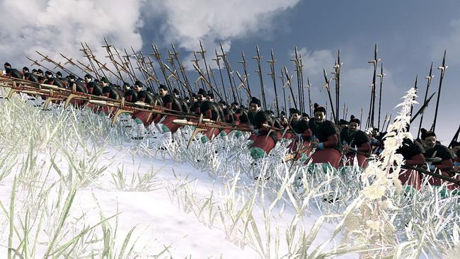 秦 Total War_e0040579_625629.jpg