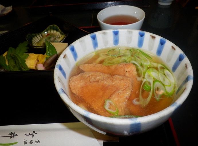 2月の最終日は大阪に♪ 3月の初っ端は実家へ♪_c0098501_23521427.jpg