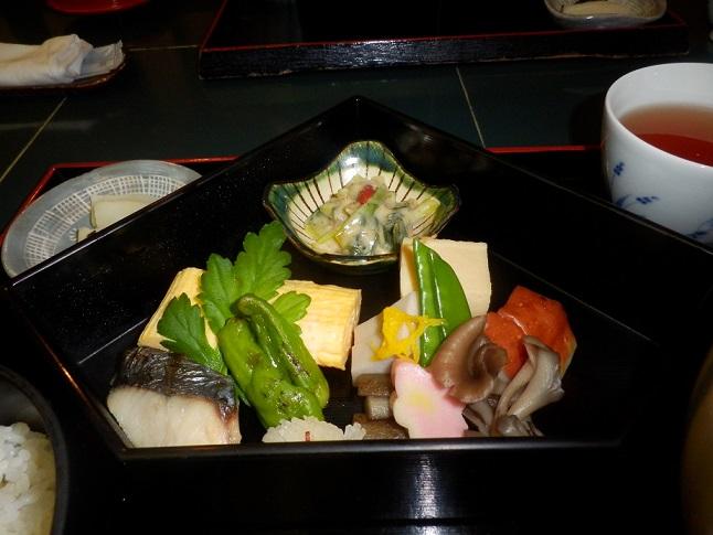 2月の最終日は大阪に♪ 3月の初っ端は実家へ♪_c0098501_2359572.jpg