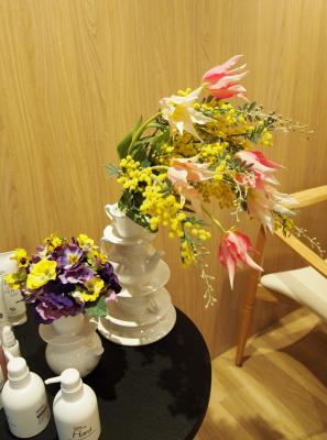 La Primavera è arrivata!_c0157501_2011491.jpg