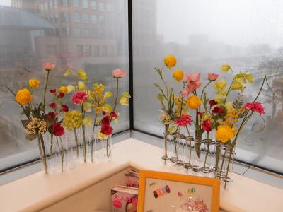 La Primavera è arrivata!_c0157501_201599.jpg