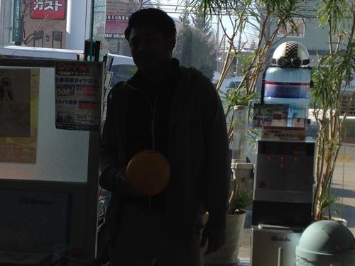 3月2日(日)K様、ウィッシュご成約~!!阿部ちゃんブログ★ランクル ディーゼル ハマー アルファード★_b0127002_1648133.jpg