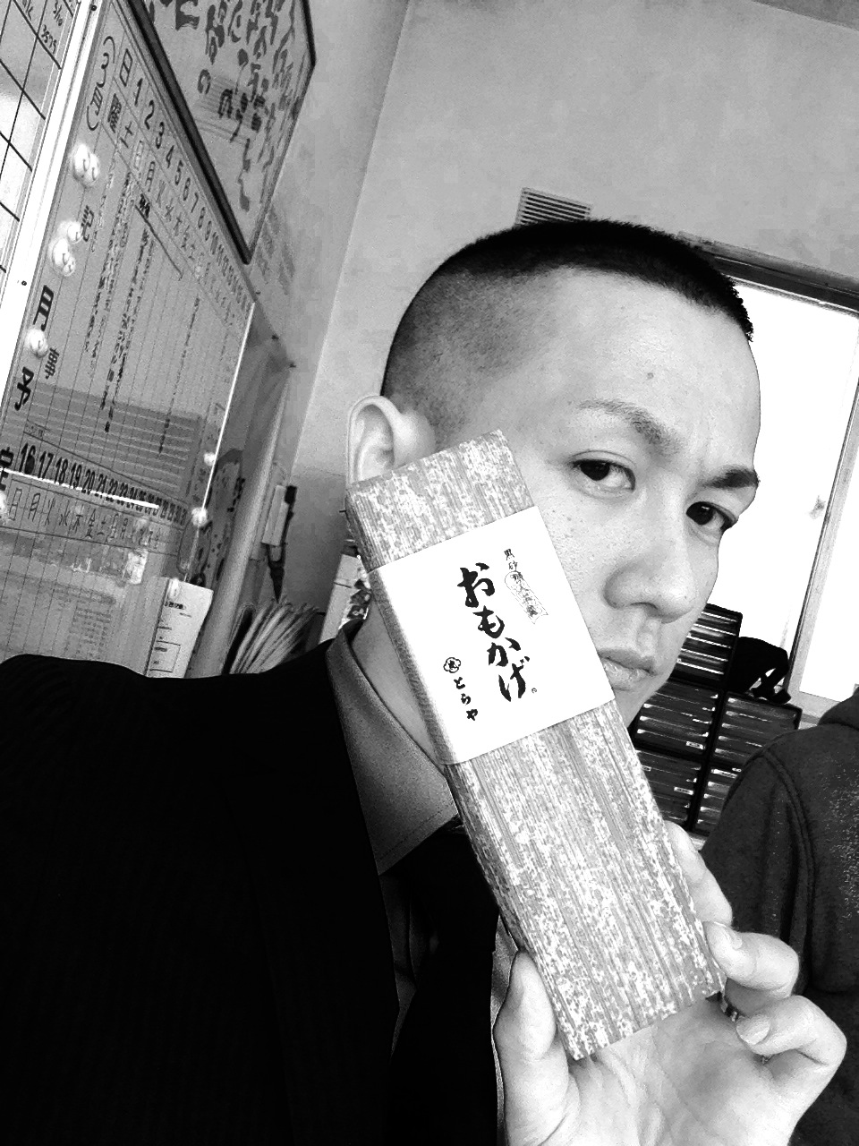 3月2日(日)K様、ウィッシュご成約~!!阿部ちゃんブログ★ランクル ディーゼル ハマー アルファード★_b0127002_1752070.jpg