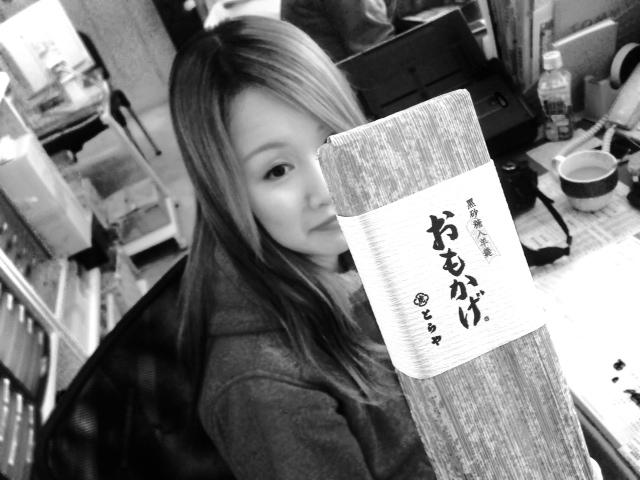3月2日(日)K様、ウィッシュご成約~!!阿部ちゃんブログ★ランクル ディーゼル ハマー アルファード★_b0127002_1752636.jpg