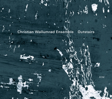 Christian Wallumrød Ensemble 来日ツアー_e0081206_12533625.jpg