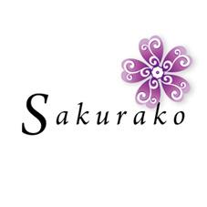 初めまして、sakurakoです♪_b0327008_23521.jpg