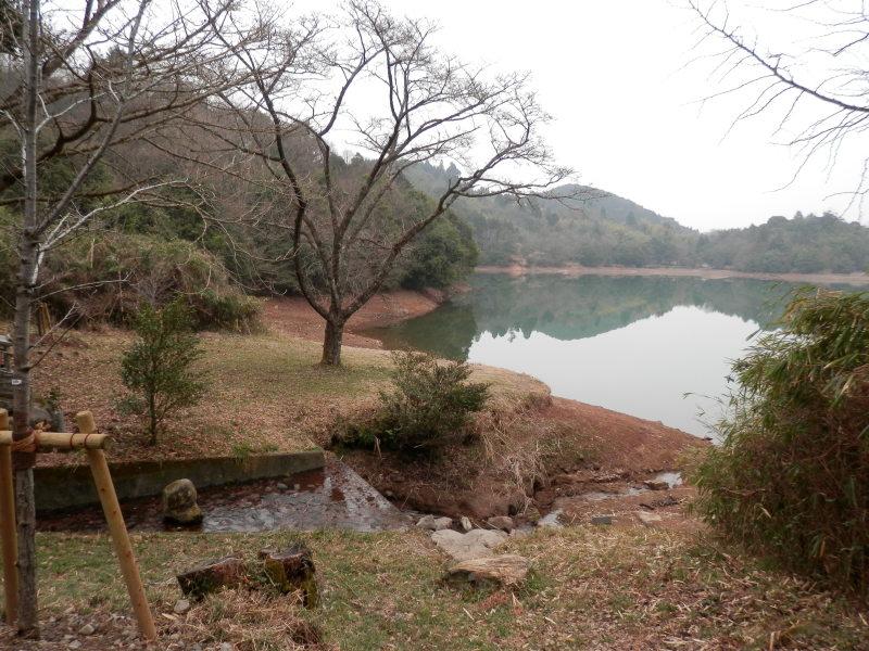 greengreenvillage日田へ~_a0125419_19354372.jpg