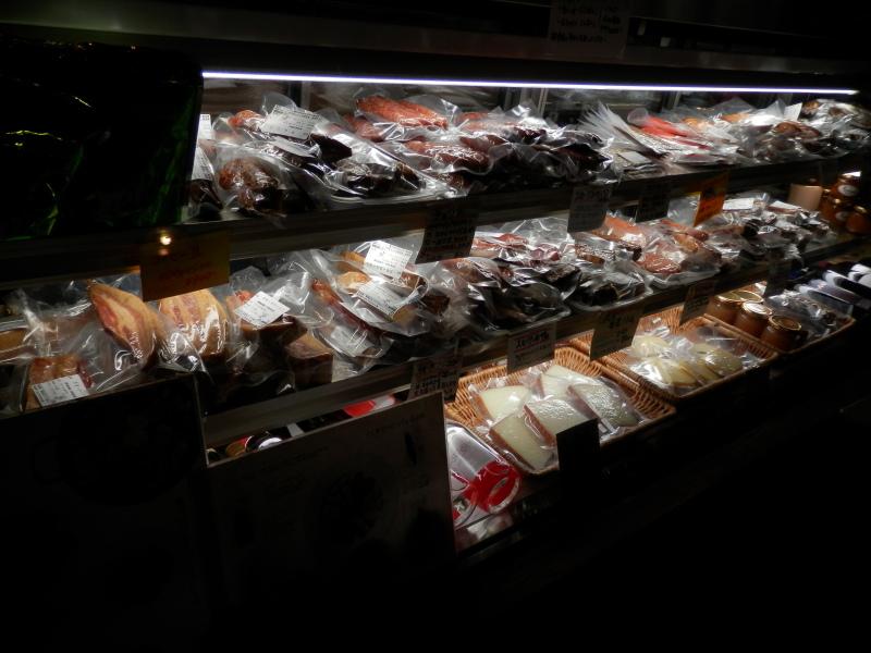 浮羽「IBIZA」で 石窯ピザ パーティー_a0125419_20074756.jpg