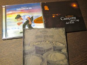 New Discs : KHMER HIP HOP -CREAM OF THE KROP, etc._d0010432_20464654.jpg