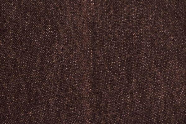 b0275845_1925317.jpg