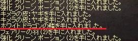 a0314557_7502581.jpg