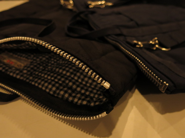 ""\""""MIGHTY-MAC QUILTED ARO PAC""""ってこんなこと。_c0140560_11155110.jpg""640|480|?|en|2|7b1a46a5f81d5941dcfb470bedfc8bae|False|UNLIKELY|0.2905136048793793