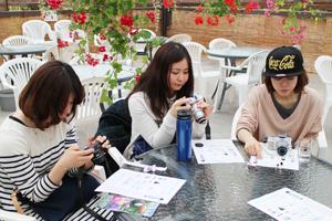 カメラ日和学校第6期レポート(3/2)_b0043961_20232976.jpg