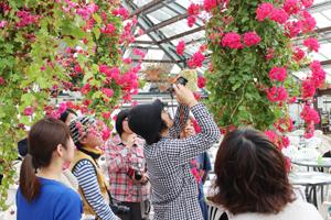 カメラ日和学校第6期レポート(3/2)_b0043961_2024253.jpg
