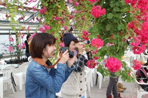 カメラ日和学校第6期レポート(3/2)_b0043961_20245912.jpg