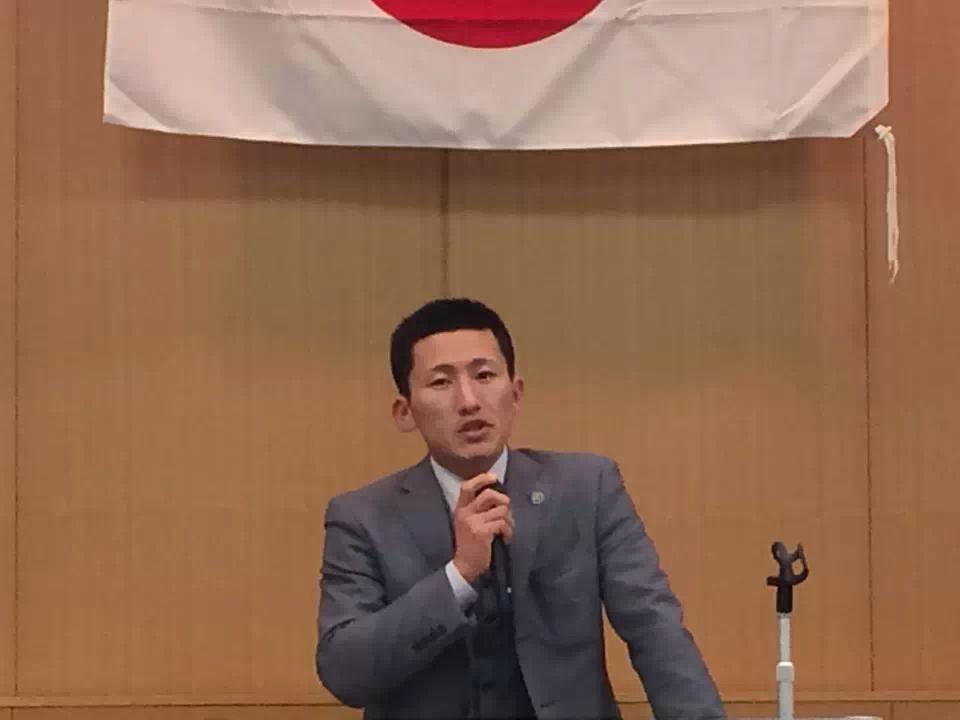 第五回熊本有志の集ひ_b0212067_17175072.jpg