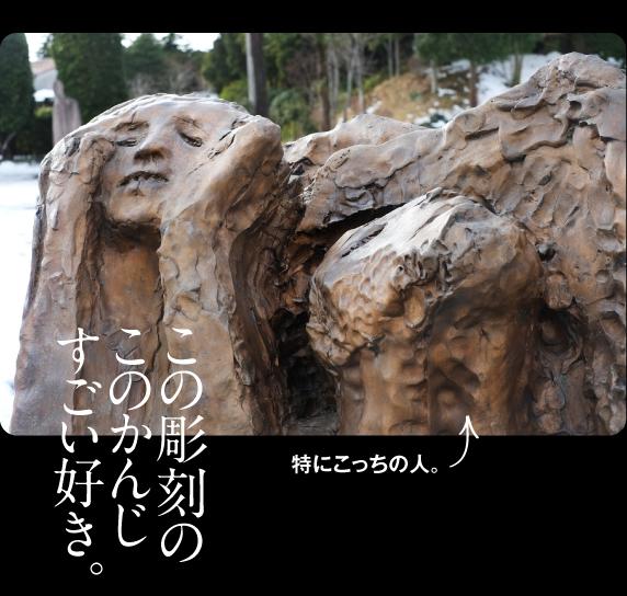 b0315480_20111078.jpg