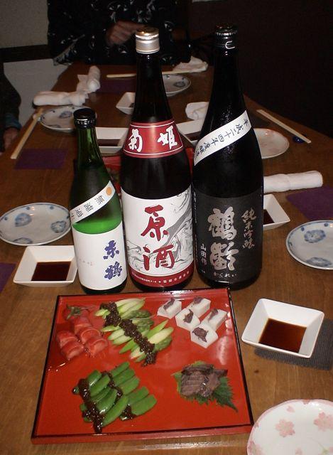 """第3回""""日本酒を味わいつくす会""""_d0016397_20352195.jpg"""