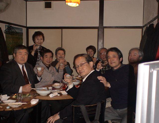 """第3回""""日本酒を味わいつくす会""""_d0016397_20355182.jpg"""