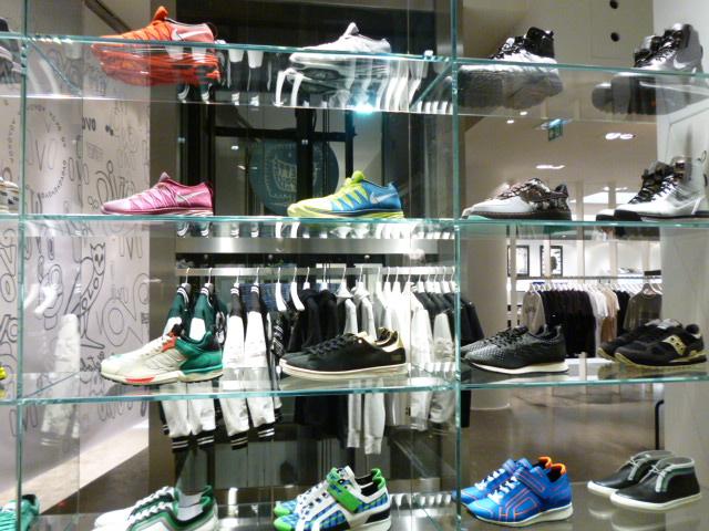 parisの靴事情・・・取りあえずはこれね!_b0210699_19194978.jpg