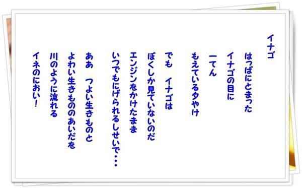 c0051107_1033349.jpg