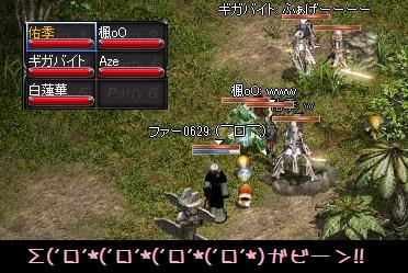f0072010_2228038.jpg