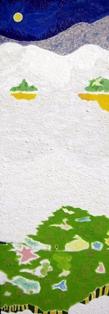 14/3/18(火)-23(日) 「門司港美術工芸研究所 東京展」【彫刻・絵画・染色】_e0091712_222403.jpg