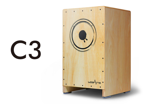 NEW C3発表!_d0226426_1454267.jpg