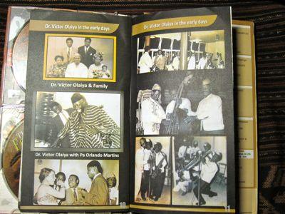"""New Disc : Victor Olaiya \""""The Footprints\"""" 5CD_d0010432_1125727.jpg"""