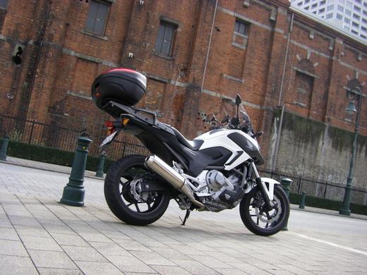 f0056935_2011248.jpg