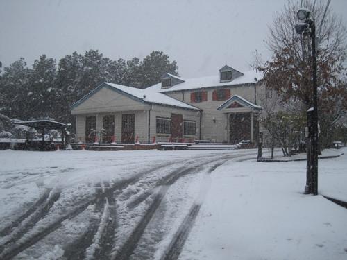 雪の日_e0252839_9365950.jpg