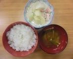 3月「甘酒キャロットケーキ作り」_e0114963_17245142.jpg