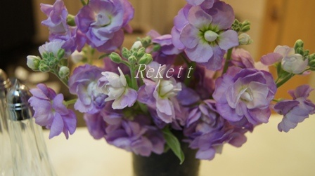 素敵なテーブルランプご紹介~♪_f0029571_233249.jpg