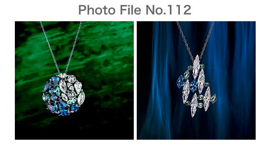 STUDIO M2 PhotoFile No.112「ペンダントネックレス」_a0002672_854553.jpg