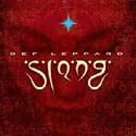DEF LEPPARDのSLANG Deluxe Edition再発デス。ファン向けだけど未発音源好きはチェックです!_c0072376_0434743.jpg